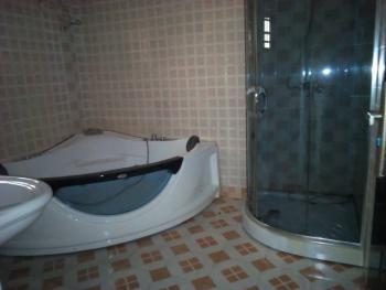 Executive 2 Bedroom Flat, Circle Mall Drive By Osapa, Lekki, Lagos, Flat / Apartment for Rent