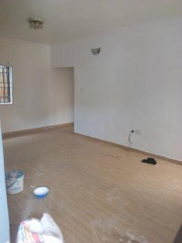 2 Bedrooms Flat, Ologolo, Ologolo, Lekki, Lagos, Flat / Apartment for Rent