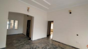 Spacious 2 Bedrooms Apartment with Excellent Facilities, By Federal Housing, Kubwa, Abuja, Flat / Apartment for Sale