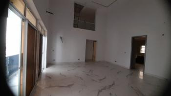 Captivating 4 Bedroom Apartment in a Secure Community, Banana Island, Ikoyi, Lagos, Flat / Apartment for Sale