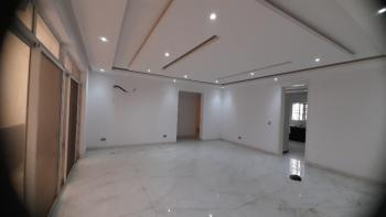 Exquisitely Finished 3 Bedroom Apartment in a High Brow Community, Onikoyi, Banana Island, Ikoyi, Lagos, Flat / Apartment for Sale