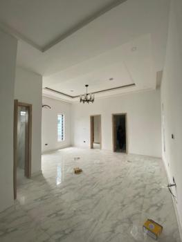 Standard Brand New 2 Bedroom Flat, Chevron Alternative Route, Lekki, Lagos, Flat / Apartment for Rent