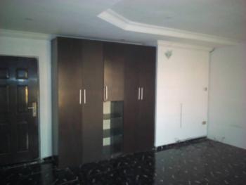Executive 2 Bedroom Flat, Circle Mall Shoprite, Jakande, Lekki, Lagos, Flat / Apartment for Rent