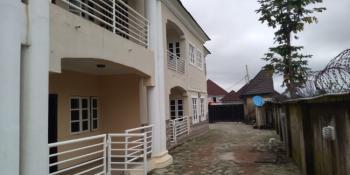 Luxury 3 Bedroom, Around Living Faith Church., Dawaki, Gwarinpa, Abuja, Flat / Apartment for Rent