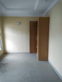 Executive Standard 2 Bedroom Flat, Yabatech Quarters, Jibowu, Yaba, Lagos, Flat / Apartment for Sale