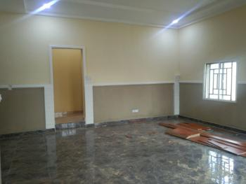 Three Bedroom Bungalow, Efab Estate, Lokogoma District, Abuja, Detached Bungalow for Rent