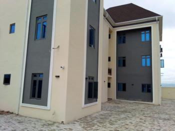 Brand New Luxury 2 Bedroom, News Engineering, Dawaki, Gwarinpa, Abuja, Flat / Apartment for Rent