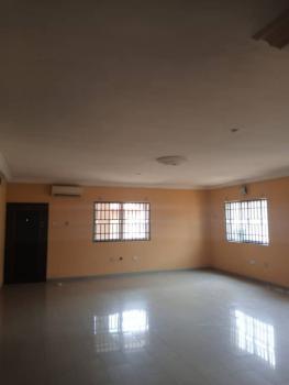 3 Bedroom Flat + Bq, Marwa, Lekki Phase 1, Lekki, Lagos, Flat / Apartment for Rent