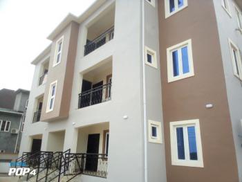 Super Spacious and Fantastic 2 Bedrooms, News Engineering, Dawaki, Gwarinpa, Abuja, Flat / Apartment for Rent