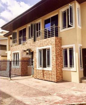 Neatly Finished 5 Bedroom Duplex with Bq, Off Palace Road, Oniru, Victoria Island (vi), Lagos, Semi-detached Duplex for Rent