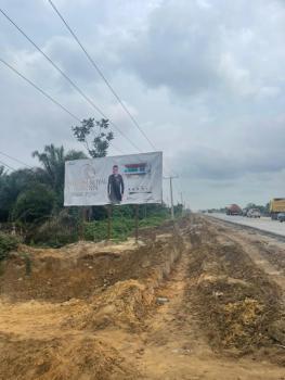 Affordable Land with Proper Title, Hilton Royal Garden Estate Beside Alaro City, Ilamija, Ibeju Lekki, Lagos, Mixed-use Land for Sale
