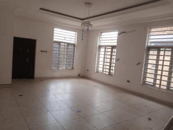 Luxury and Tastefully Finished 3 Bedroom Semi Detached Duplex, Agbalajobi Estate, Along Wempco Road, Ogba, Ikeja, Lagos, Semi-detached Duplex for Rent