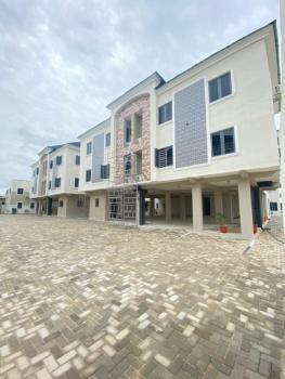 Brand New 2 Bedroom Serviced Apartment, Ikota, Lekki, Lagos, Flat / Apartment for Rent