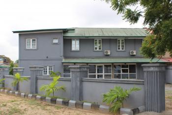 Semi Detached 5 Bedroom Duplex, Off Parklane Apapa, Gra, Apapa, Lagos, House Short Let