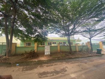 3 Bedroom Semidetached, Sunnyvale Estate, Kabusa, Abuja, Semi-detached Bungalow for Sale