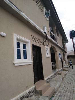 Luxurious 2 Bedrooms Flat, Eputu London, Eputu, Ibeju Lekki, Lagos, Flat / Apartment for Rent