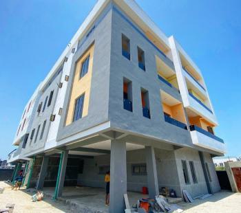 New 2 Bedroom Apartment, Oral Estate, Lekki, Lagos, Flat / Apartment for Sale