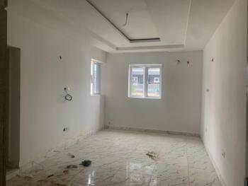 Brand New 3 Bedroom Flat with Bq, Wuye, Abuja, Flat / Apartment for Rent