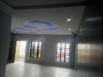 Luxurious, Brand New Fully Serviced 2 Bedroom Apartment, Ologolo, Lekki, Lagos, Flat / Apartment for Rent
