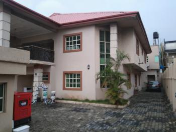 Luxury 2 Bedroom, Osapa London, Lekki, Lagos, Flat / Apartment for Rent