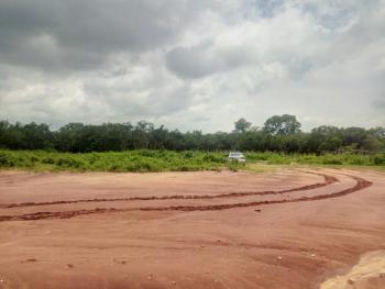 Affordable Residential Plot of Land, Mbora (nbora), Abuja, Land for Sale