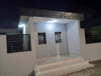 18sqm Atm Space, Airport Road, Oshodi, Lagos, Plaza / Complex / Mall for Rent