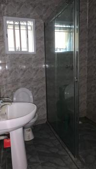 Spacious 2 Bedroom Flat, Lekki Phass1 Off Hakeem Dickson, Lekki, Lagos, Flat / Apartment for Rent