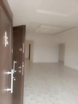 Executive 3 Bedroom Apartment, Infinity Estate, Ado Road, Ajah, Lagos, Flat / Apartment for Rent