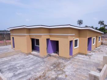 Land, Royal Haven Garden, Mowe Ofada Is Along The Lagos/ibadan Expressway, Mowe Ofada, Ogun, Residential Land for Sale