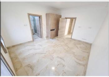 Luxury 3 Bedroom Flat, Banana Island, Ikoyi, Lagos, Flat / Apartment for Sale