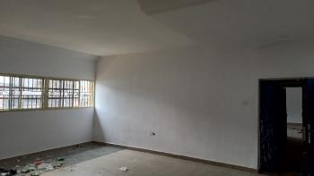 Well Renovated  2 Bedroom Flat, Very Spacious, Sea Side Estate, Badore, Ajah, Lagos, Flat / Apartment for Rent