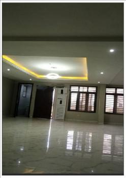 Luxury 3 Bedroom, Banana Island, Ikoyi, Lagos, Flat / Apartment for Sale