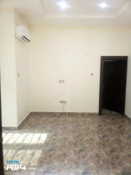 Clean One Bedroom Flat, Jahi, Abuja, Mini Flat for Rent