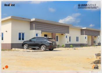 a Structured 2 Bedroom Flat, Mowe Ofada, Ogun, Flat / Apartment for Sale