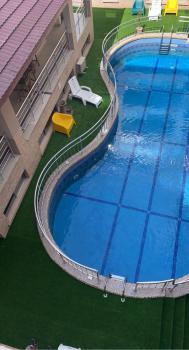 Luxury 2 Bedroom with Swimming Pool, Vi, Victoria Island (vi), Lagos, Flat / Apartment Short Let