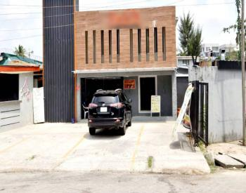 Fast Food, Victoria Island (vi), Lagos, Restaurant / Bar for Sale