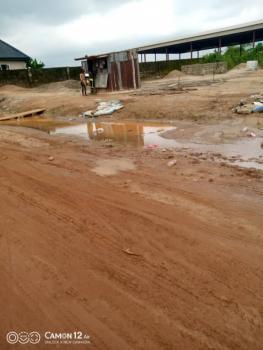 659.330sqmt Land, Wisdom Heritage Estate,mowe Kajola., Mowe Town, Ogun, Residential Land for Sale