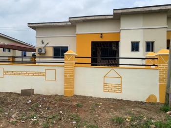 2 Bedroom, Treasure Island Estate, Mowe Ofada, Ogun, Detached Bungalow for Sale