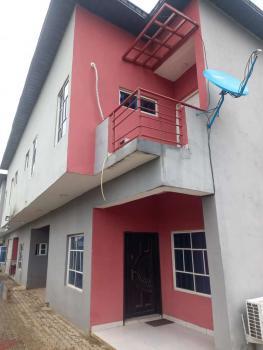 3 Bedroom Duplex, Opic, Isheri North, Lagos, Flat / Apartment for Sale