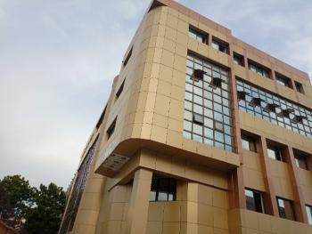 Open Office Space, Victoria Island (vi), Lagos, Office Space for Rent