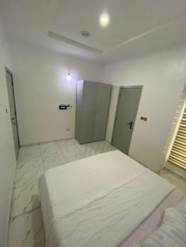 Mini Flat, Orchid, Lekki Expressway, Lekki, Lagos, Mini Flat for Rent