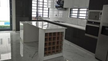 5 Bedroom Detached House, White Oaks Estate, Ologolo, Lekki, Lagos, Detached Duplex for Sale