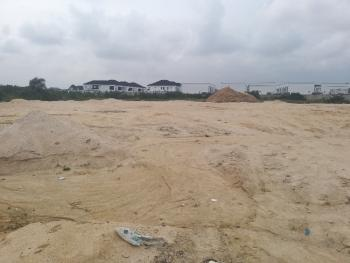 100% Dry Land in a Strategic Location, Nnewi, Anambra, Mixed-use Land for Sale