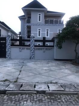 Luxury Brand New 10 Bedrooms Hotel, Off Admiralty Road Lekki, Lekki Phase 1, Lekki, Lagos, Hotel / Guest House for Sale