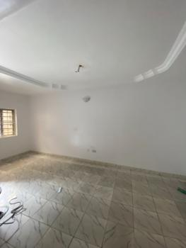 Standard Room and Parlor, Off Domino Pizza Road, Ologolo, Lekki, Lagos, Mini Flat for Rent