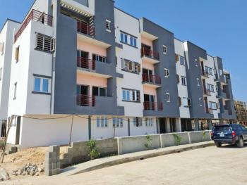 1 Bedroom Apartments, East Golf Fairfield Apartments, Abijo, Lekki, Lagos, Block of Flats for Sale