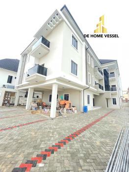 Superb Investment, Idado, Lekki, Lagos, Flat / Apartment for Sale