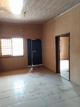 Newly Built 2 Bedroom of 4 Units, Ire Akari Estate Off Akala Expressway, Ibadan, Oyo, Detached Bungalow for Rent