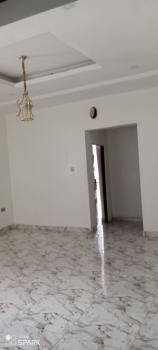 Sharp 3 Bedroom Flat, Fidiso Estate, Lekki Epe Expressway, Sangotedo, Ajah, Lagos, Flat / Apartment for Rent