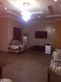 Shared Apartment, Lekki Palm City Estate, Ajah, Lagos, Flat / Apartment for Rent